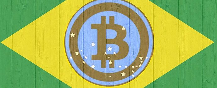 brazil cryptocurrency